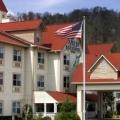 Country Inn and Suites | Helen, Georgia