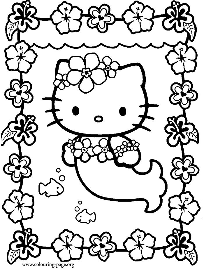 hello kitty coloring sheet printable coloring pages sheets for kids get the latest free hello kitty coloring sheet images favorite coloring pages to