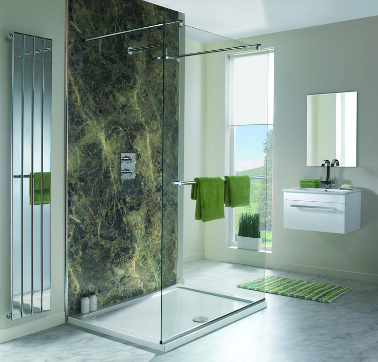 51 Best Images About Showerwall On Pinterest The Panel