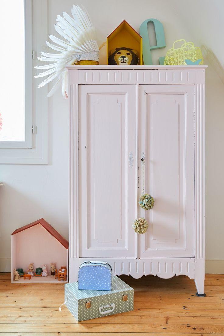 329 besten zuhause bei westwing homestories bilder auf pinterest - Kinderzimmer olivia ...