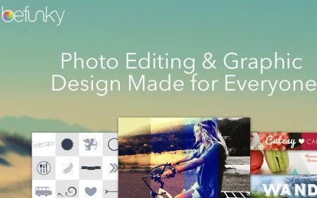 Best Tools for Creating Unique Images | 2017 #unique #photos #Infographics #Smm #bloggers #marketers https://elink.io/p/best-tools-for-creating-unique-images-2017