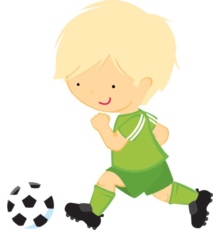 Картинки на прозрачном фоне дети играют в футбол