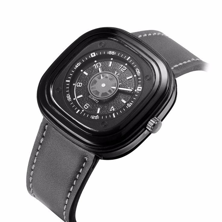 $8.89 (Buy here: https://alitems.com/g/1e8d114494ebda23ff8b16525dc3e8/?i=5&ulp=https%3A%2F%2Fwww.aliexpress.com%2Fitem%2FV6-Brand-mens-watches-top-brand-luxury-sport-Quartz-30M-waterproof-watches-men-s-leather-band%2F32791857809.html ) V6 Brand mens watches top brand luxury sport Quartz 30M waterproof watches men's leather band relogio masculino esportivo clock for just $8.89