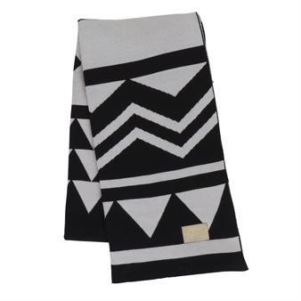 Inka blanket - 120x150 cm - Ferm Living