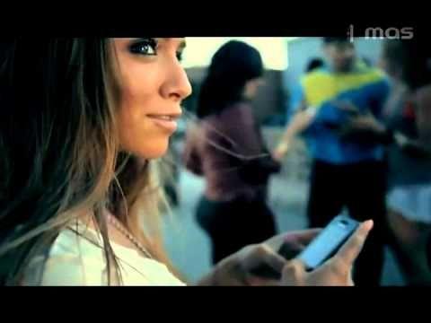 David Guetta & Chris Willis Feat Fergie & LMFAO - Gettin Over You (Official video)