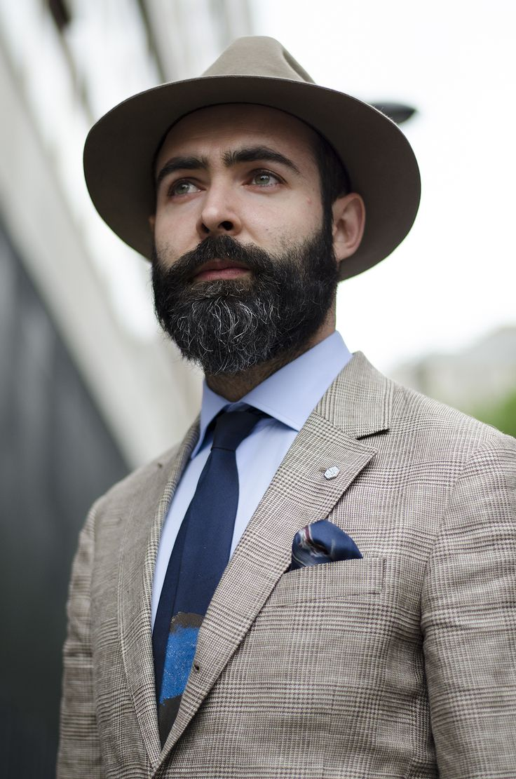 best 25 beard fashion ideas on pinterest beard barber near me beard grooming styles and. Black Bedroom Furniture Sets. Home Design Ideas
