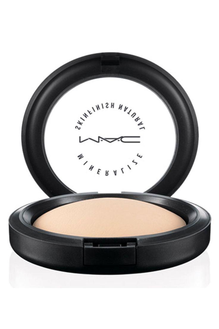 Best Face Powders  - HarpersBAZAAR.co.uk