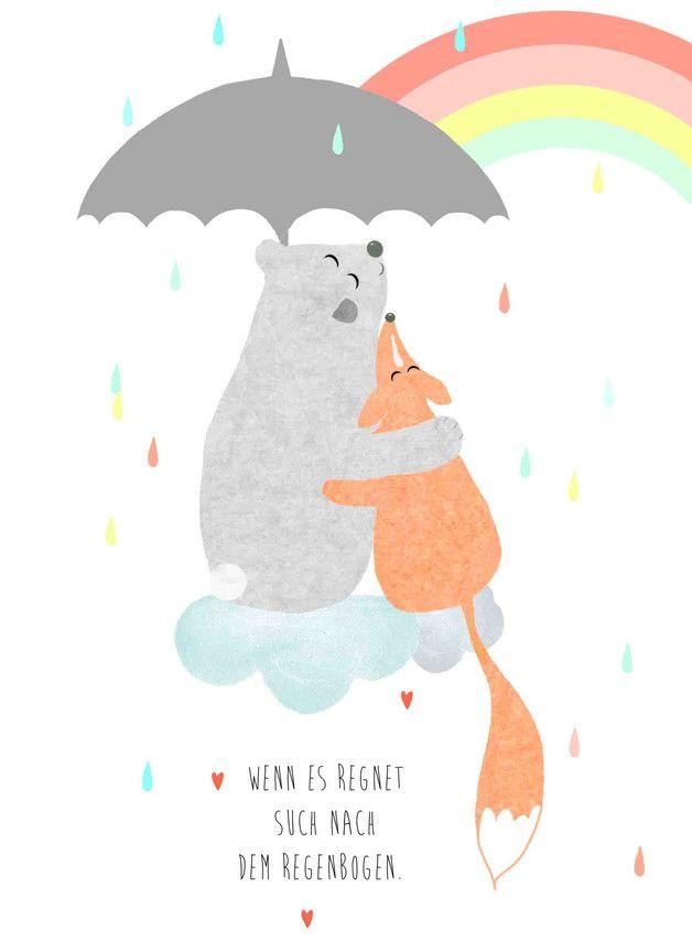 Die besten 25 Poster kinderzimmer Ideen auf Pinterest