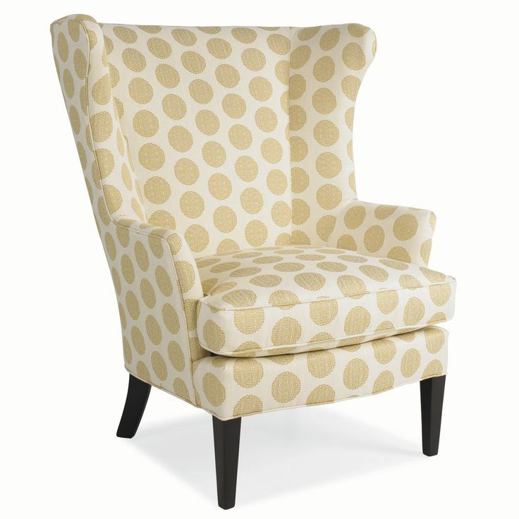1000 Ideas About Upholstered Accent Chairs On Pinterest