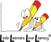 Little Learners Love Literacy