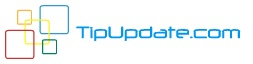 http://tipupdate.com    Gadget Reviews, Tech News, Android Apps Reviews, iPhone Apps Reviews, Information Security, Hosting Reviews, VPN, IT How-to Articles and a lot more.