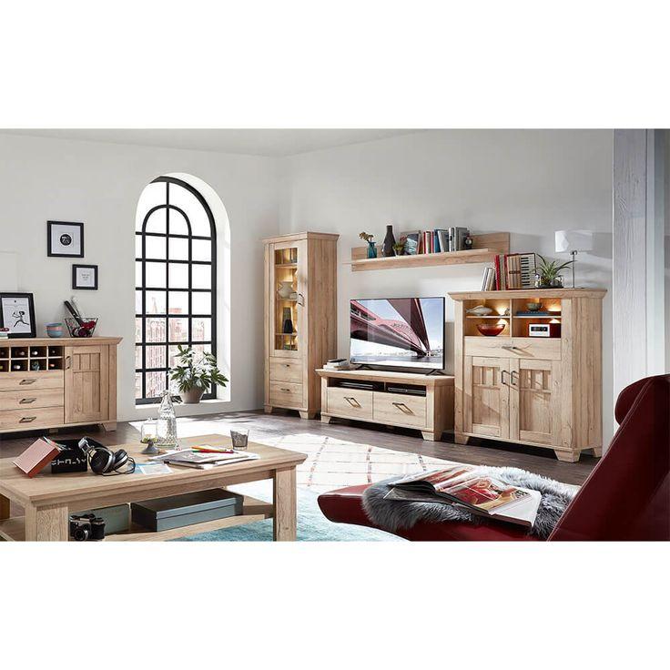 Spectacular  m bel schraenke garderobe g nstig kaufen online wohnzimmer diele wohnwaende bristol