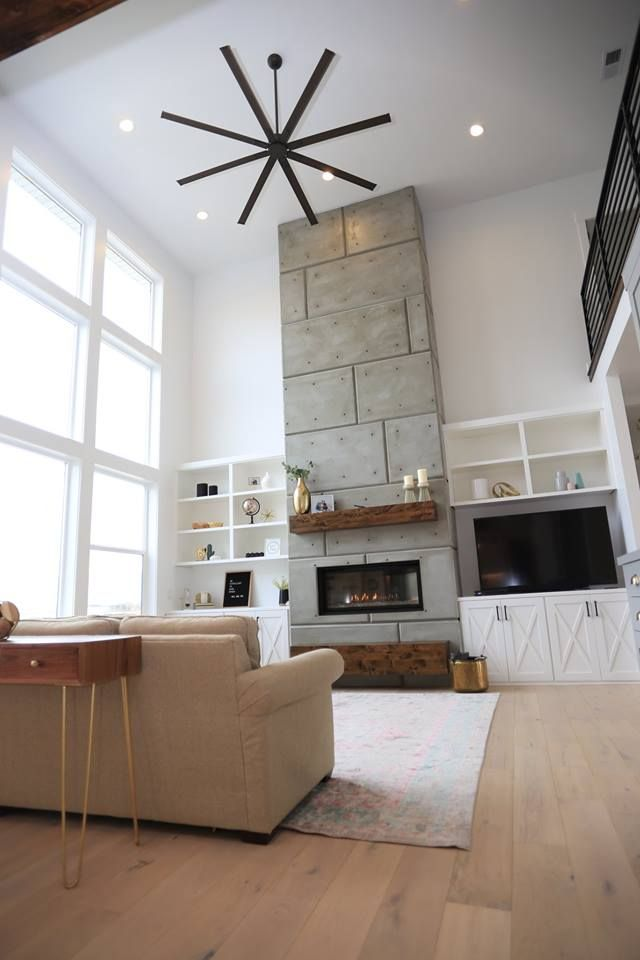 Find This Pin And More On Walker Home Design By Walkerhomeplan.