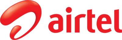 Bharti Airtel Ltd has posted results for the second quarter ended 30th September, 2015. The net profit for the quarter for the quarter stands at Rs. 1,522.7 crore. - See more at: http://ways2capital-equitytips.blogspot.in/2015/10/bharti-airtel-q2-cons-net-profit-at-rs.html#sthash.yI2PtIDl.dpuf