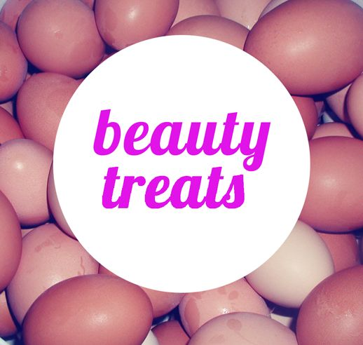 Diy Haircare Treatments With Natural Ingredients Diy Hair Treatments Pinterest