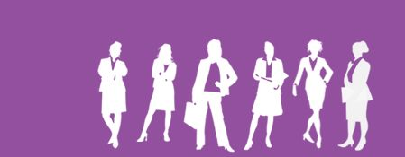 Where Women Work helps women find the right role in the company that's right for them, on the terms they desire  http://www.wherewomenwork.com/