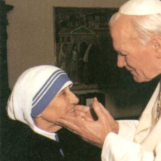 Mother Teresa Quotes On The Eucharist: 120 Best Images About Mother Teresa On Pinterest