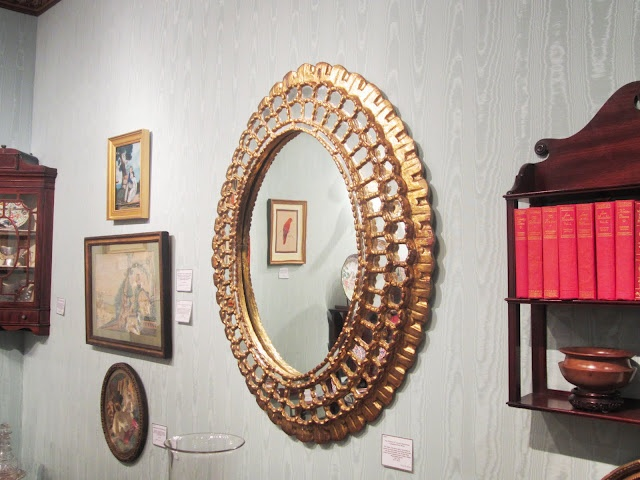 17 Best Images About Peruvian Mirrors On Pinterest Large