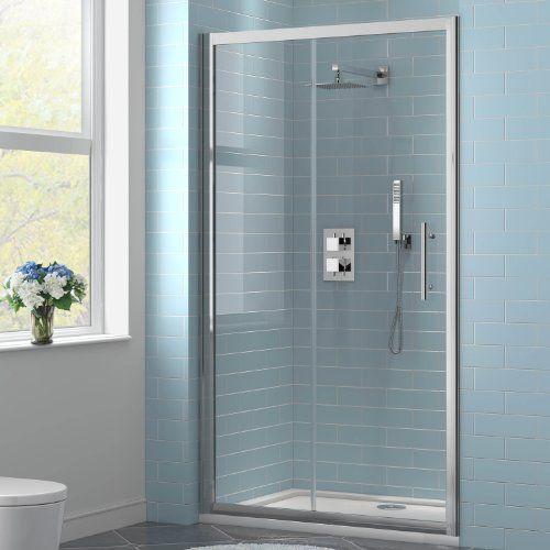 Glass Bathroom Doors Uk 352 best showerdoorspares.co.uk images on pinterest | shower doors