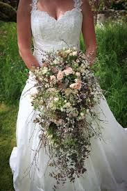 Image result for 1930's wedding bouquets