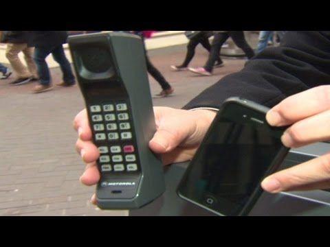 Informační technologie - počátek vývoje a vize budoucnosti - http://www.svetandroida.cz/informacni-technologie-pocatek-vyvoje-a-vize-budoucnosti-201401