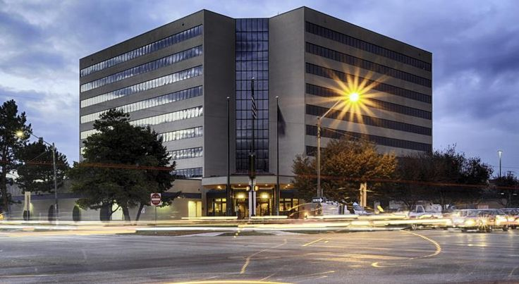 Doubletree Suites by Hilton Salt Lake City Salt Lake City Ideally situated in the centre of Salt Lake City, Utah, this all-suite property is just blocks from many of the city's attractions, and offers guests comfortable amenities for a memorable stay.