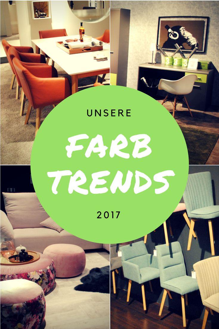 83 best images about pretty in pink on pinterest | vintage sofa ... - Kinderzimmer Einrichtungsideen 83 Retro Stil