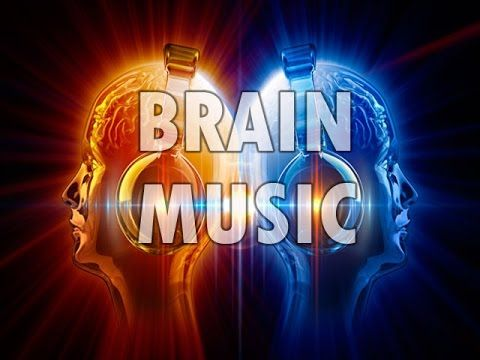 This binaural beats music was created for the objective of enhancing your cerebral process, targeted specifically for logical, academic and analytical situations.