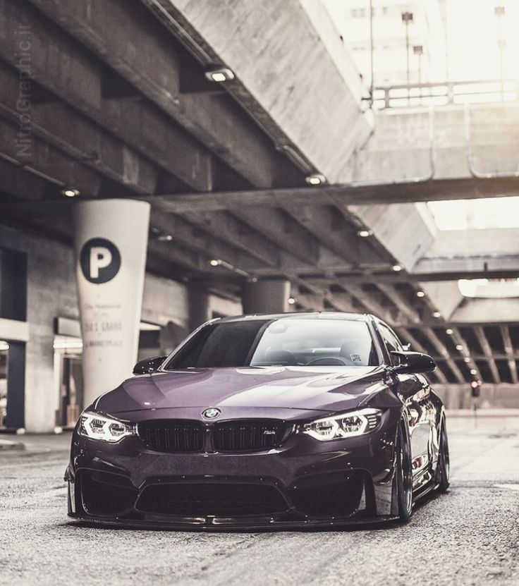 hot bmw photos , follow me for new cars wallpapers , smartphones backgrounds