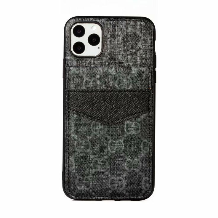 Luxury gucci lv leather canvas apple iphone samsung galaxy