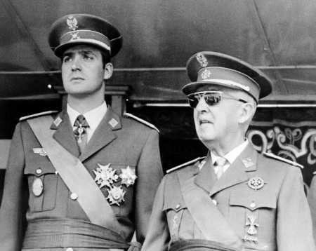 TicoVisión Costa Rica 50 verdades sobre el rey de España Juan Carlos I de Borbón y Borbón - TicoVisión - Costa Rica Diario Informativo - TicoVisión
