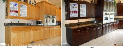 Inspirational Average Cost Of Nhance Cabinet Refinishing