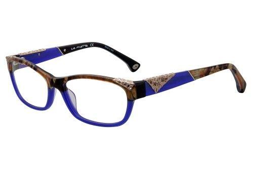 Eyewear - La Matta