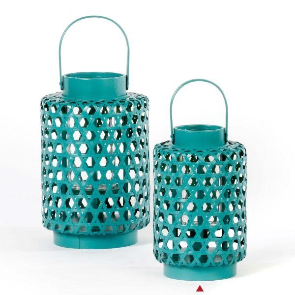 19 best lanterns outdoor metal indoor tea light holders images on homewares lightslanterns decor direct rattan lantern candle in workwithnaturefo