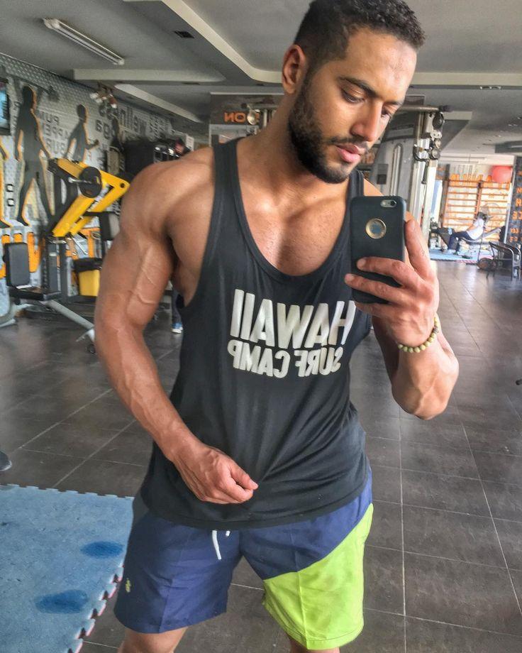 Boooom  . . . . . . . .#beard #game #beastmode #workforit #motivation #fit  #fitness #gymlife  #flex #gym #trainhard #eatclean  #focus #dedication #strength #ripped #abs #shredded #cardio  #lifestyle #egyfit #physiquetransformations #physique #fitnessmotivation #muscle #motivationalquotes #motivation #fitness #classicphysique #ifbb #motivation #goldsgym #abs #determination