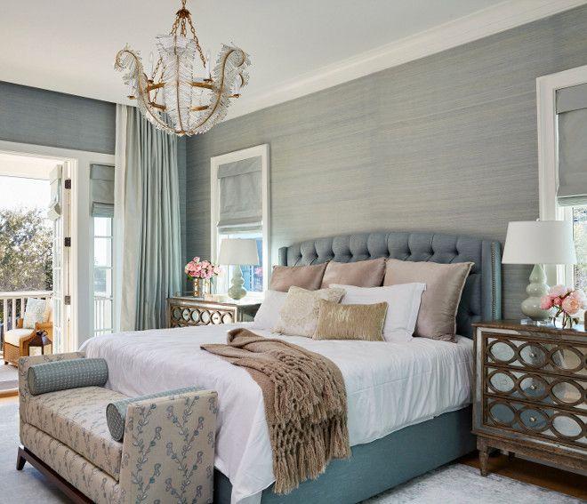 Bedroom Chandelier Chic Bedroom Chandelier Ideas Visual Comfort