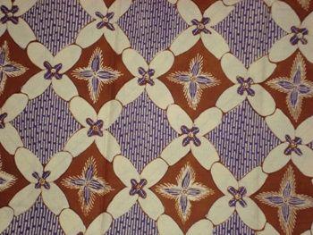 batik-tasik2.jpg (350×263)