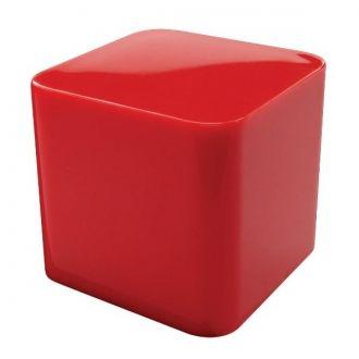 """Niewielkie rozmiary produktu Ye Energy Cube BPS76 pozwalają na trzymanie urządzenia stale przy sobie. Kolorystyka i nowoczesny design zaprojektowane zostały z myślą o  dobrym samopoczuciu użytkownika, zgodnie ze standardami estetyki i w celu dopasowania do współczesnego temperamentu aktywnych ludzi. Aż chciało by się krzyknąć ,,Ye!!"""""""
