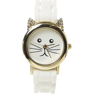 watch (cat)