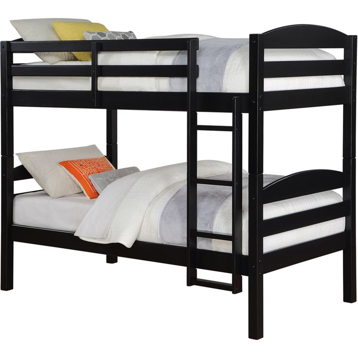 20 Kids Bunk Beds With Mattresses Interior Bedroom Design Furniture Check More At Http