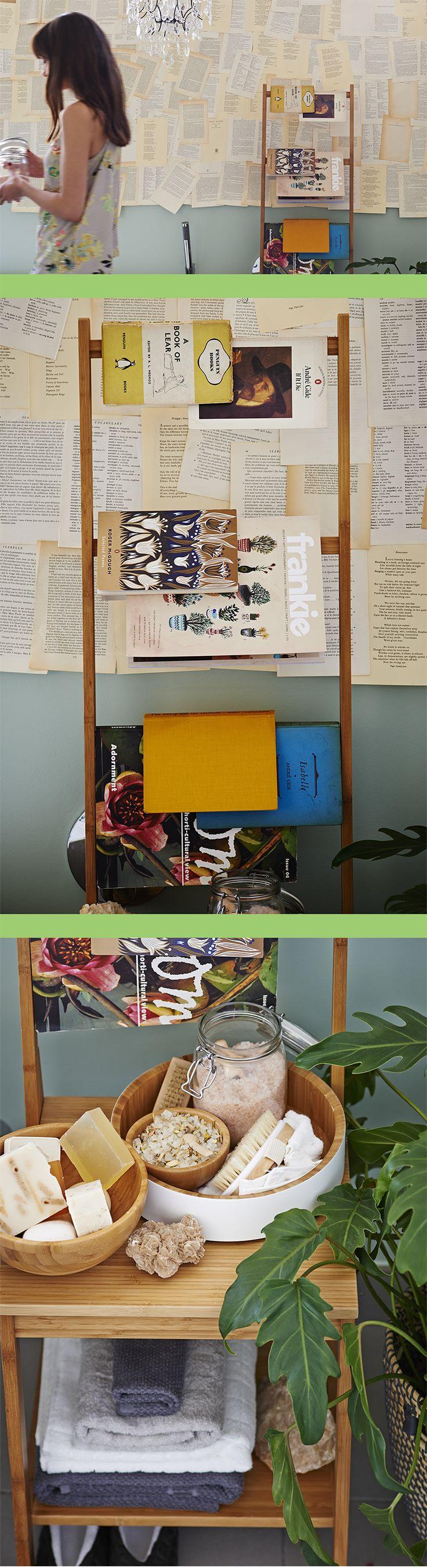 1000 idées sur le thème badezimmer novel sur pinterest | novel, Badezimmer