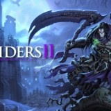 Death Absolutely Ruins Some Monsters' Day In Latest Darksiders Trailer