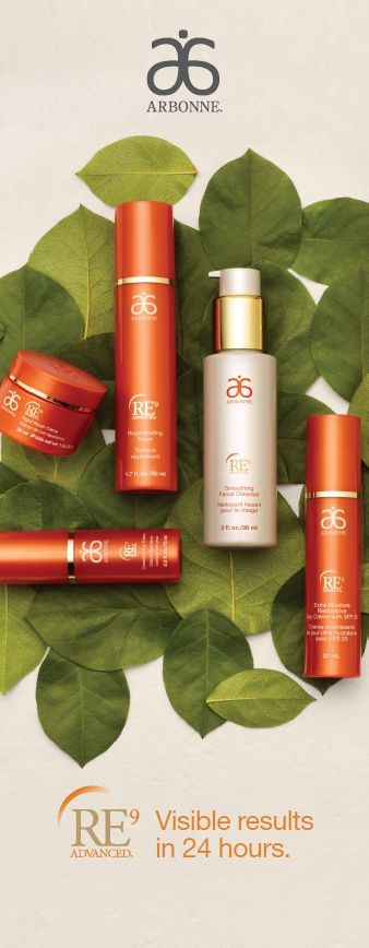 Arbonne combines superior, botanically based products with a generous compensation plan, exceptional support, training and committed leadership to create the perfect window of opportunity for you!• Preferred Clients receive 20%-50% off every item! • Join my team as an Independent Consultant & receive 35%-50% off every item! • keelajohnson.arbonne.com • keela_mechelle@Hotmail.com