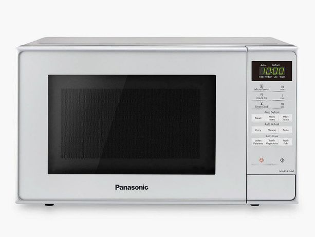 Best Brands To Make Cooking A