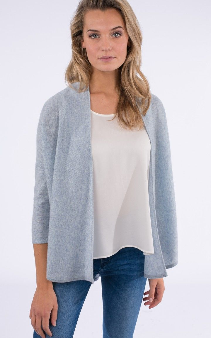 26 best Cardigans Winter 2016/17 images on Pinterest | Cardigans ...