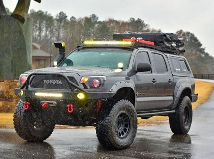 234 best images about JEEPS & TRUCKS on Pinterest | Lifted ...