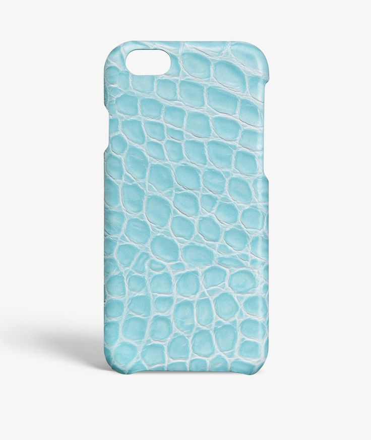 Exclusive handcrafted leather cases for iPhone, iPad and MacBook from The Case Factory