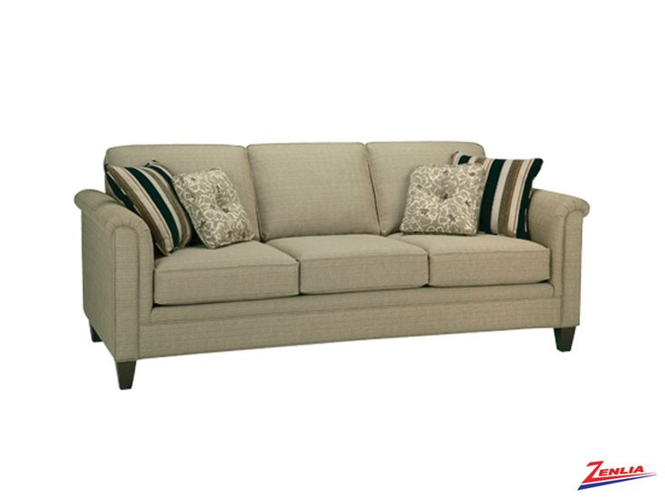L  D  H    Sofa     85  38  36    Chair     39  38  36    Loveseat     62  38  36     Choice of Colors and Grades in Fabric  Patterns Available: OA  Toss Cushions: