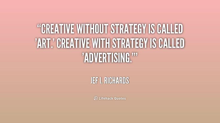 #DigitalStrategy #marketing #business