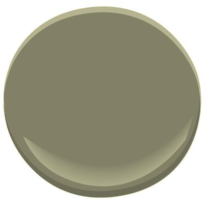 172 best images about paint colours on pinterest for Benjamin moore green exterior paint colors